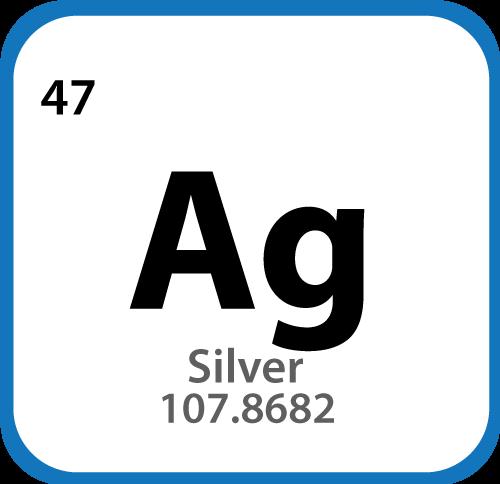 Elements-Ag
