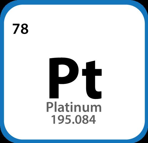 Elements-Pt