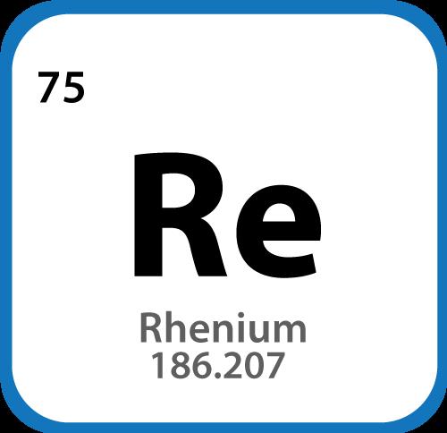 Elements-Re