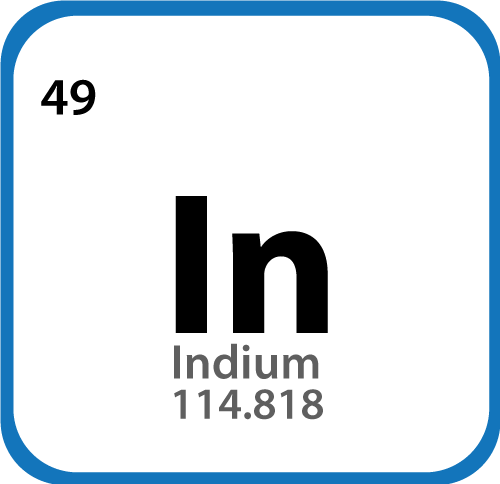 Elements-In