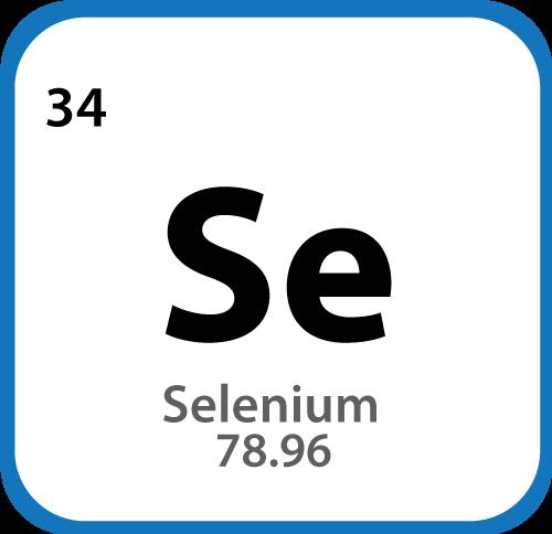 Elements-Se