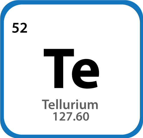 Elements-Te